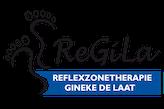 Regila Voetreflex