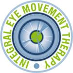 Logo IEMT Association