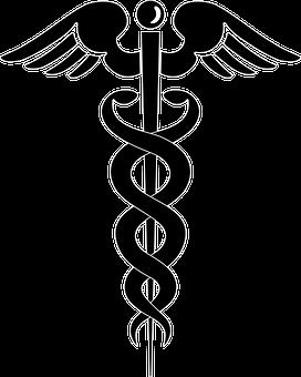 Oosterse en Westerse geneeswijzen
